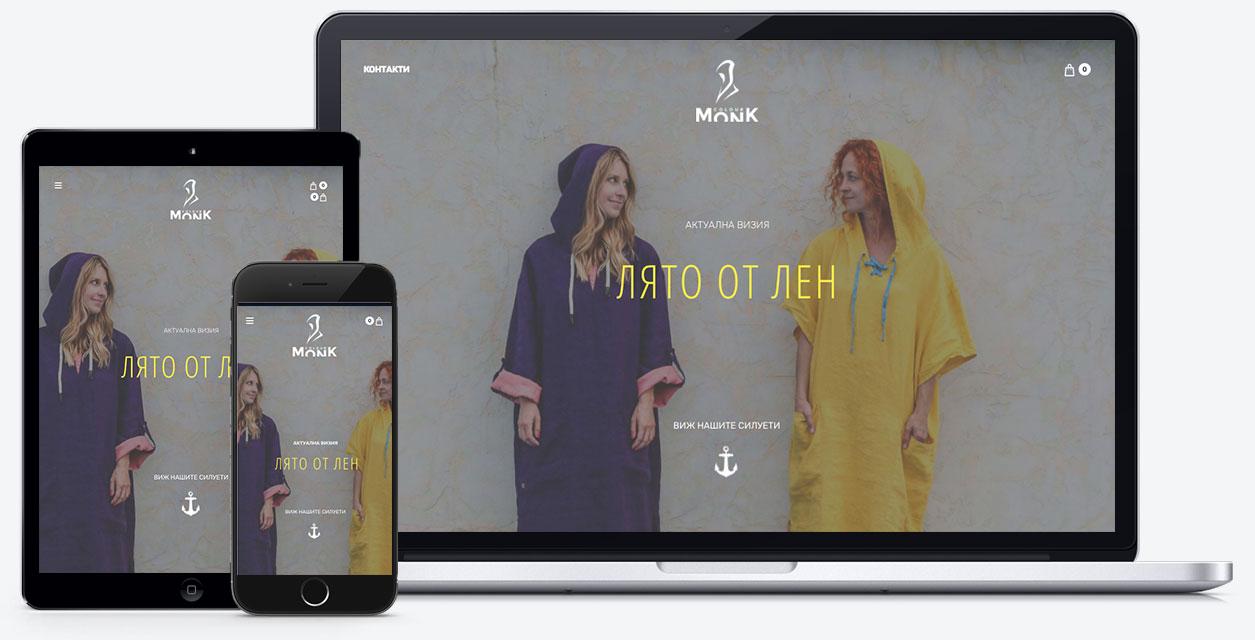 Colour-Monk-project-1