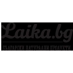 Laika.bg-logo