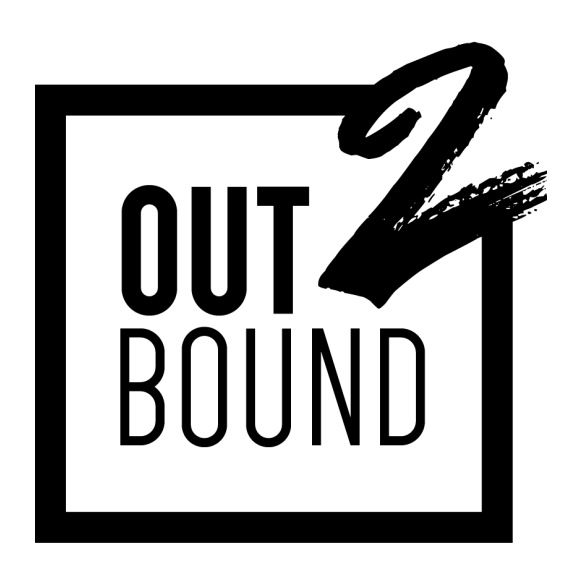 o2b_logo_black-1