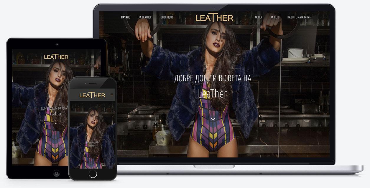 Leather-portfolio1