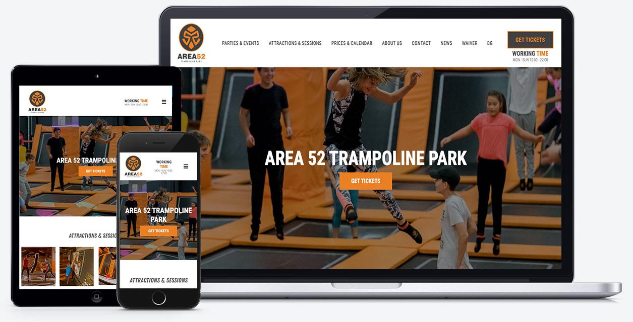 Area52-portfolio1
