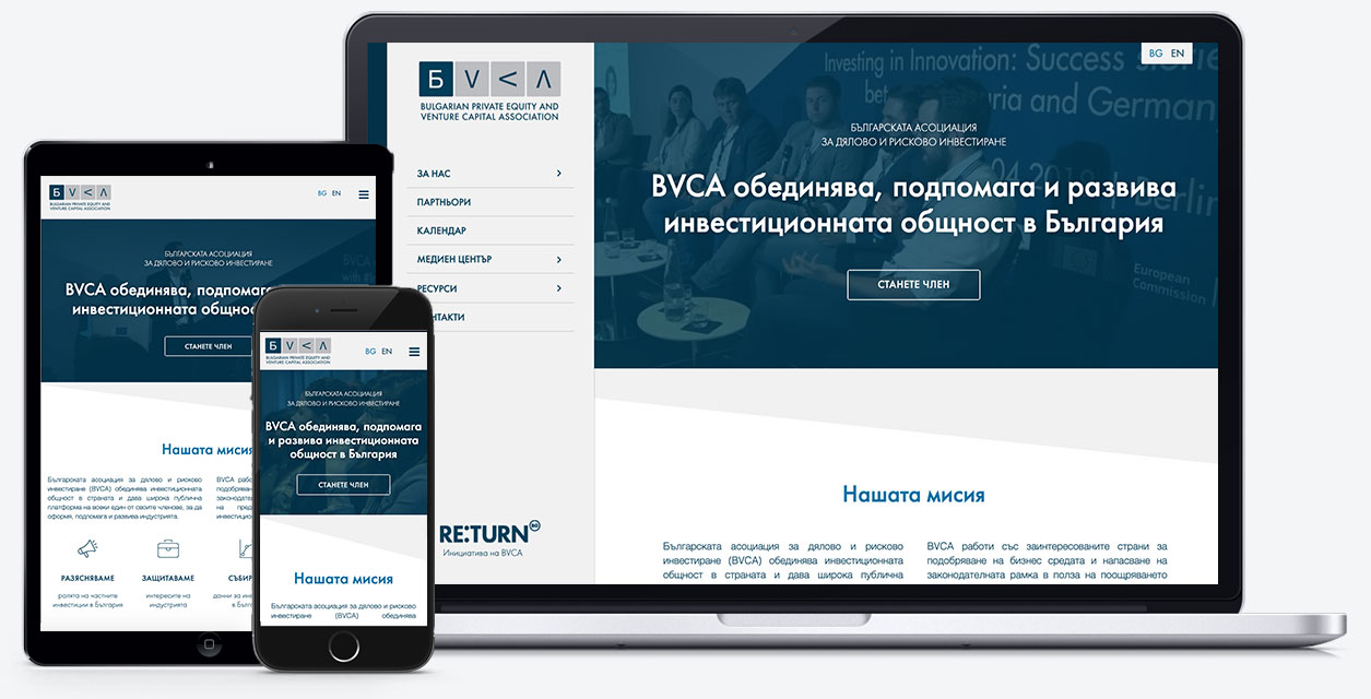 BVCA-portfolio1
